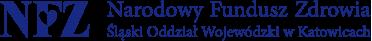 Śląski Oddział Wojewódzki NFZ - strona główna